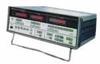 10Hz to 20kHz, DC Digital Power Meter -- Yokogawa Electric 2533-11