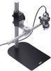 Microscope, Digital