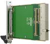 3U CompactPCI® Single PMC Slot Carrier Board -- MIC-3953 -Image