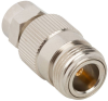 Coaxial Connectors (RF) - Adapters -- APH-NJ-FP-ND -Image