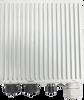 Microwave Transmission System (RTN) -- Huawei OptiX RTN 300 -- View Larger Image