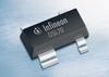 Bipolar Transistor, Transistors for Current Mirror Application -- BCV62B