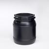 15 Liter UV Safe Plastic Drum -- 7015 - Image