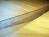 Pneumatic Reclaim System -- Ful-Floor™