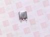 ON SEMICONDUCTOR MC7805BDTRKG ( LDO VOLTAGE REGULATOR, 5V, 1A, D-PAK-4; OUTPUT TYPE:FIXED; INPUT VOLTAGE MIN:10V; INPUT VOLTAGE MAX:35V; FIXED OUTPUT VOLTAGE NOM.:5V; ADJUSTABLE OUTP ) -Image