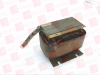 YASKAWA ELECTRIC CPT-5742 ( TRANSFORMER, 200/220V ) -Image