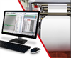 Surface Monitoring System -- SmartAdvisor®