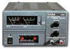 DC Power Supply -- 382203