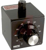 Controller, Phase; 0.6; 120 VAC; 5 A; 0to 118 VAC; 50/60 Hz; Single Phase -- 70097840