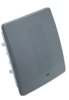 Cisco Aironet 1410 Wireless Bridge with Captured Patch Array 22.5-dBi Antenna -- AIR-BR1410A-A-K9