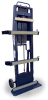 Motorized Heavy Duty Commercial Stair Climber -- M-2B