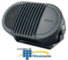 Bogen N.E.A.R. A8 64 Watt / 70 Volt, All-Weather Speaker -- A8TBLK