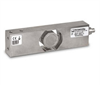 Load Cell -- HBM-PW15AH -- View Larger Image