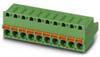 Printed-circuit board connector - FKC 2,5 HC/ 5-ST - 1942183 -- 1942183