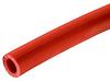 Series K4132 600 PSI PVC Spray Reinforced Hose
