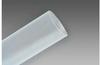 3M Clear Polyolefin Heat Shrink Thin-Wall Tubing FP-301 - 100 ft Length - 2:1 Shrink Ratio - +212 F Shrink Temp -- 051135-35585