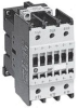 Magnetic Contactor -- CL08A311MSS