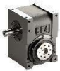 Colombo Filippetti Global Indexing and Oscillating Drives -- CF4