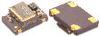 TCXO or TCVCXO Oscillator -- TCA4 - Image