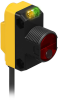 Optical Sensors - Photoelectric, Industrial -- 2170-QS18VN6LD-ND -Image