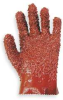 Chemical Resistant Glove,10-1/2
