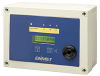 CP-10 Single-Channel Controller -- P/N 04540-001 - Image