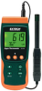 Hygro-Thermometer/Datalogger -- SDL500
