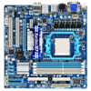 Ultra Durable 3 Classic GA-880GM-USB3 Desktop Motherboard -- GA-880GM-USB3