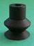 B1.5 Single Bellows Suction Cups -- SB16-NBR Nitrile B1.5-16-NBR