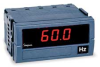 Digital Panel Meter,Frequency -- 4TL79