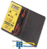 Ideal Pocket-Pro Digital Multimeter with Bar Graph -- 61-601 -- View Larger Image