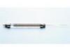 Hamilton 801 RN 10µl Syringe -- A84853