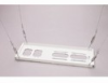 Chief CMA440 Suspended Ceiling Kit (50 lb Max)