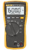 Digital Multi-Meter 114 Series -- 09596932417-1