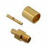 Coaxial Connectors (RF) -- J10213-ND