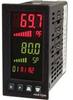 PX2C8V - Temperature/Process Controller, 1/8 DIN Vertical -- PX2C8V00