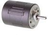 Motors - AC, DC -- BLDC24P16-ND