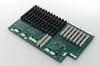 20-slot PCI/ISA Backplanes -- PCA-6119P7-0C1E