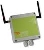 T24-RDC Remote Data Collector