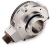 HS45 Incremental Encoder -- View Larger Image