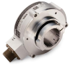 HS45 Incremental Encoder -- HS45 Incremental -Image