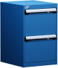 Stationary Compact Cabinet -- L3ABG-2810B -Image