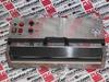 ELME MSS0004000 ( VACUUM SEALER FOR ESD BARRIER BAGS 700W 110V 60HZ ) -Image