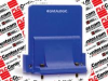 DATALOGIC 970325003 ( HF-ANT-2020-01 ANTENNA COBALT HF 20X20CMMIN QTY 1 ) -Image