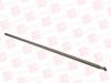 DALTON ELECTRIC W4C220-0000-0030 ( IMMERSION HEATER 920W 208V ) -Image