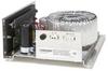 AC-DC Linear Power Supply