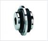 SYNTEX® Standard Torque Limiter - Image