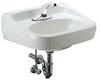 Sensor Faucet Lavatory System -- Z.L6.S -Image