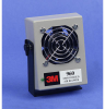 3M 960 Mini-Air Ionizer -- 960-Image