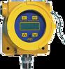 D12IR Infrared Gas Transmitter